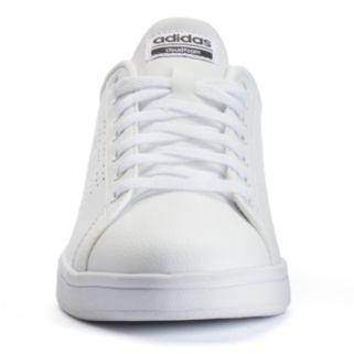 adidas NEO Cloudfoam Advantage Clean Women's Shoes