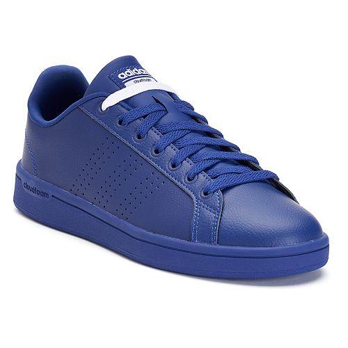 0c8efcc34d2f38 adidas Cloudfoam Advantage Clean Women s Shoes