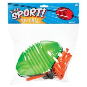 Toysmith Zip Ball Game