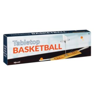 Toysmith Desktop Basketball Game