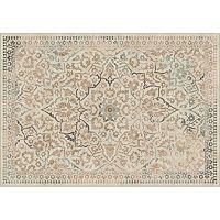 Safavieh Vintage Banu Framed Floral Rug