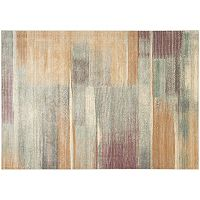 Safavieh Vintage Jasmine Striped Rug