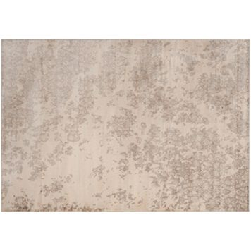 Safavieh Vintage Floral II Rug