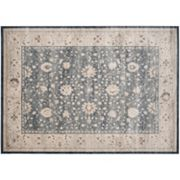 Safavieh Vintage Laleh Framed Floral I Rug