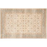 Safavieh Vintage Persian Nain Framed Floral Rug