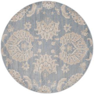 Safavieh Vintage Nahid Floral Rug