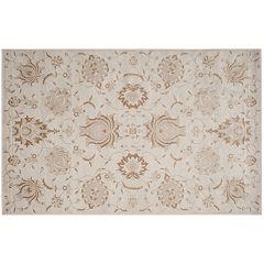 Safavieh Vintage Parviz Floral Rug