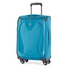 Atlantic Ultra Lite 3 Spinner Luggage