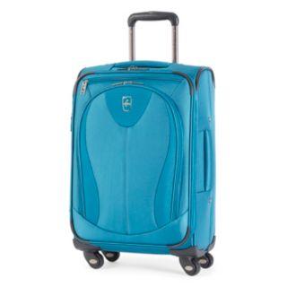 Atlantic Ultra Lite 3 Spinner Luggage