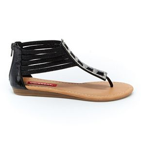 Unionbay Loretta Women's ... Sandals for cheap online jOUsH93rmi