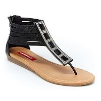 Unionbay Loretta Women's Sandals