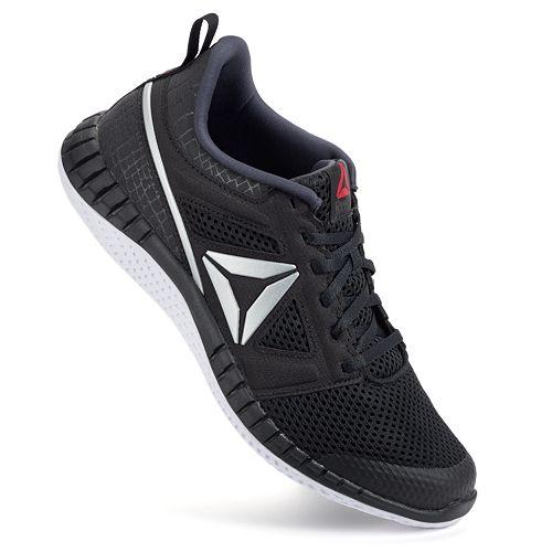 e4d1a1ff334b ... buying cheap ce437 e09e9 Reebok ZPrint Pro Womens Running Shoes ...