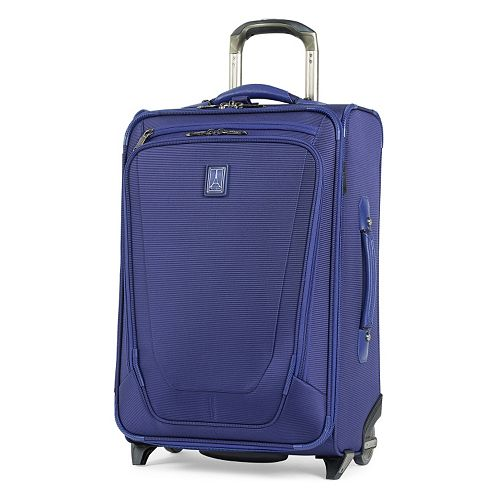 Travelpro Crew 11 Rollaboard Wheeled Suiter Luggage