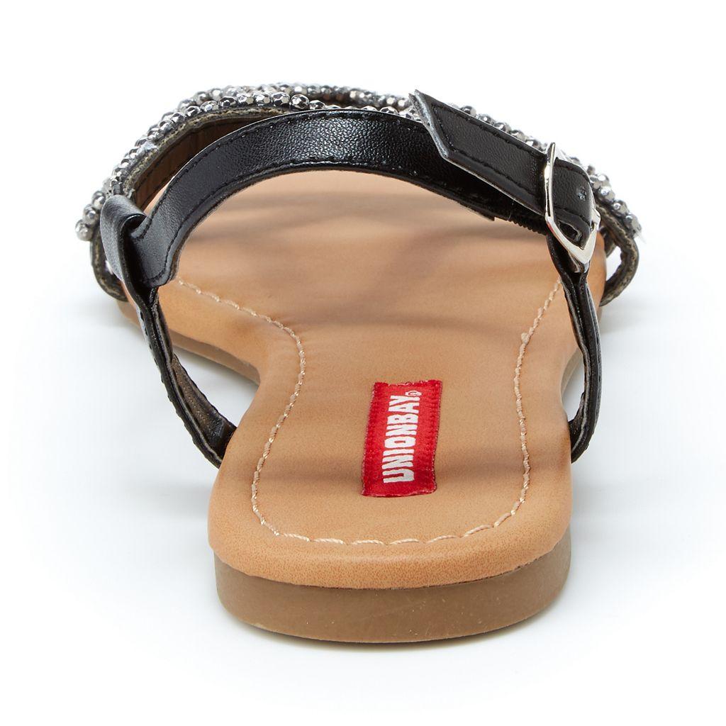 Unionbay Diane Women's Sandals