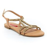 Unionbay Diane Women's Sandals