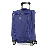 Travelpro Crew 11 Expandable Spinner Suiter Luggage