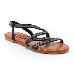 Unionbay Emma 3 Women's Sandals