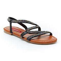 Unionbay Emma 3 Women's Sandals