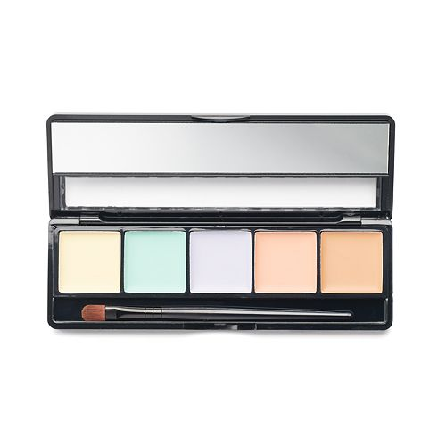 Jolee New York Color Correcting Palette