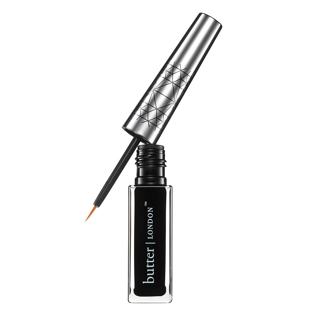 butter LONDON Iconoclast Infinite Lacquer Liner