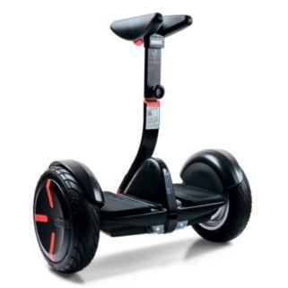 Segway miniPRO Self-Balancing Personal Transporter