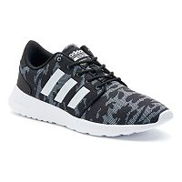 adidas NEO Cloudfoam QT Racer Women's Shoes