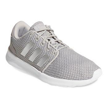 buy online 683d1 d0a37 adidas Cloudfoam QT Racer Women s Shoes