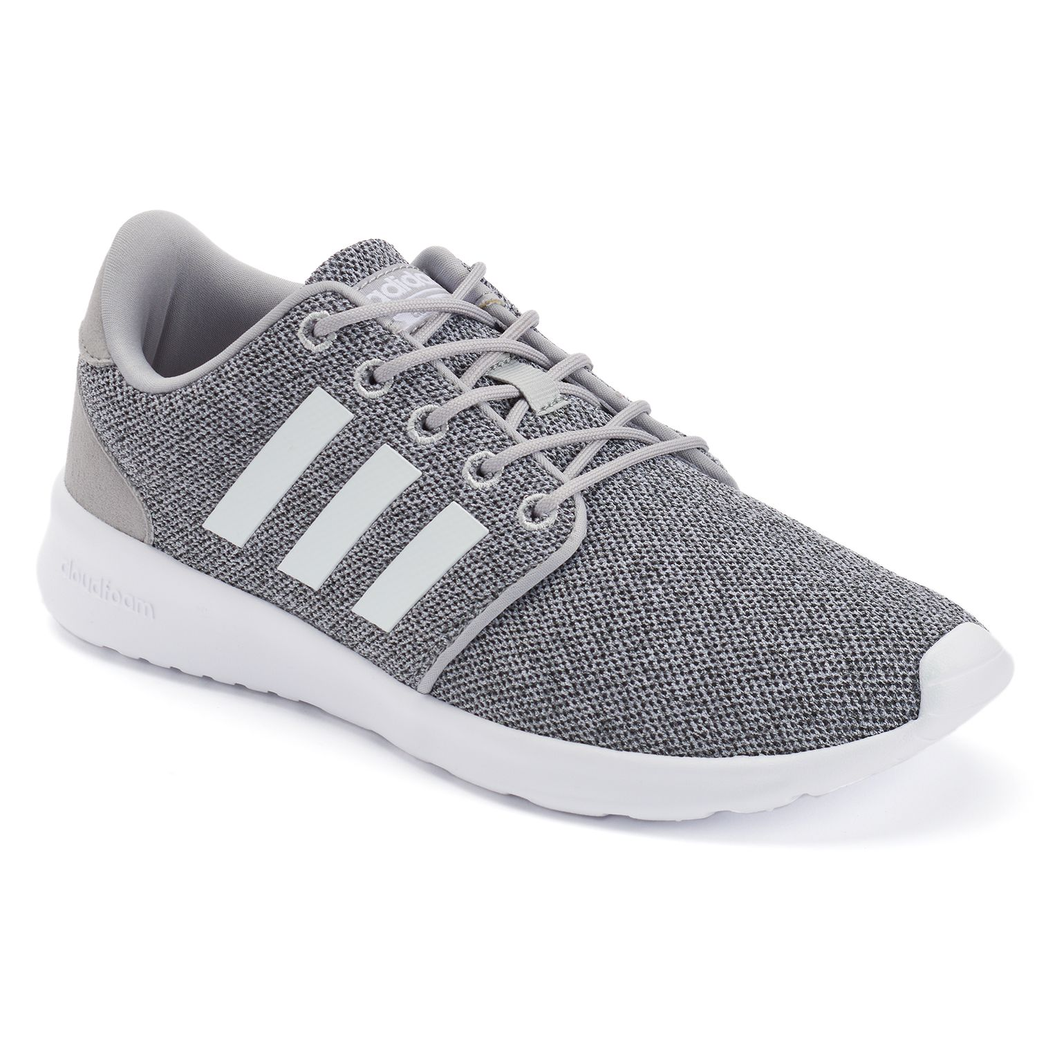 adidas NEO Cloudfoam QT Racer Women\u0027s Shoes