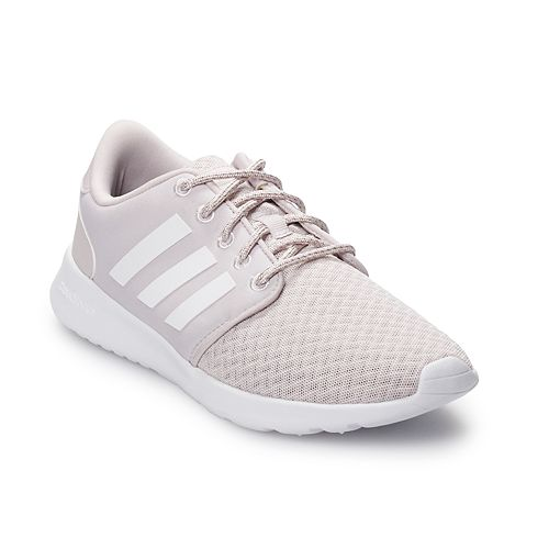 e7262b1caeea adidas Cloudfoam QT Racer Women s Shoes
