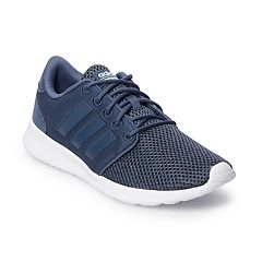 adidas Cloudfoam QT Racer Women's Shoes