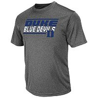 Men's Campus Heritage Duke Blue Devils Short-Sleeved Tee