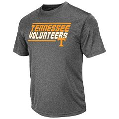 Men's Campus Heritage Tennessee Volunteers Short-Sleeved Tee