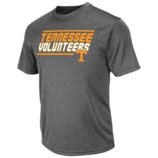 Men's Campus Heritage Tennessee Volunteers Short-Sleeved Tee