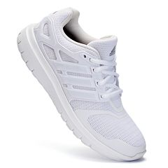 Adidas Energy Cloud V Women's Running Shoes  by