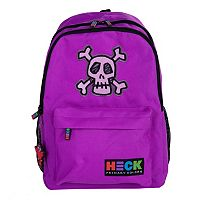 Ed Heck Looking Cool Laptop Backpack