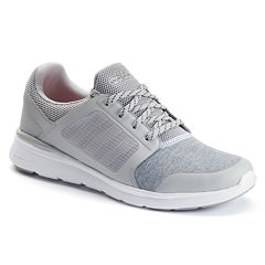 Adidas Cloudfoam Xpression Women's Shoes  by