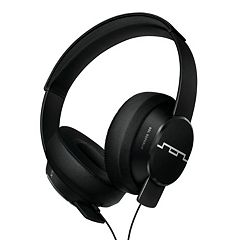 Sol Republic Master Tracks Over-Ear Headphones