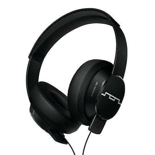Sol Republic Master Tracks Over-Ear Headphones