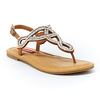 Unionbay Evening Women's Sandals