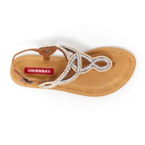 Unionbay Evening Women's Sandals