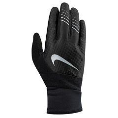 Men's Nike Therma-FIT Elite Running Gloves