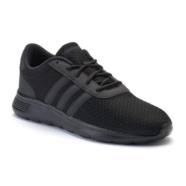 adidas NEO Lite Racer Men's Shoes