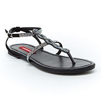 Unionbay Twist Women's Sandals