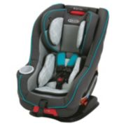 Graco MySize 65 RapidRemove Car Seat