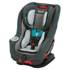 Graco MySize 65 RapidRemove Car Seat