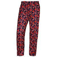 Men's Boston Red Sox Repeat Lounge Pants