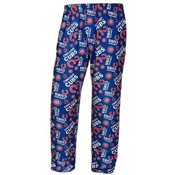 Men's Chicago Cubs Repeat Lounge Pants