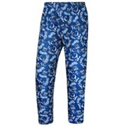 Men's Kansas City Royals Repeat Lounge Pants