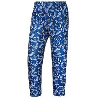 Men's Kansas City Royals Repeat Lounge Pants