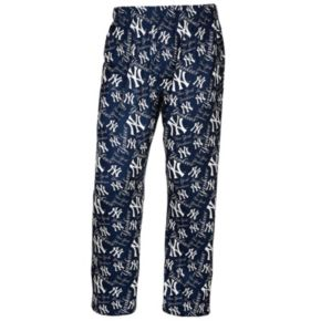 Men's New York Yankees Repeat Lounge Pants